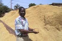 Briquettes & Resources
