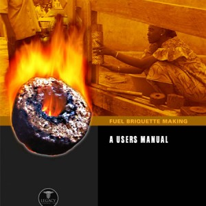 fuel-briquette-marking-manual