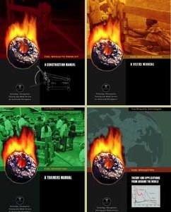 full-set-four-manuals