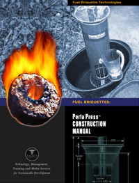 porta-press-construction-manual