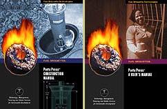 porta-press-users-construction-manuals