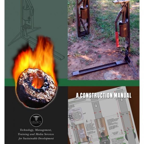 ratchet-press-construction-manual
