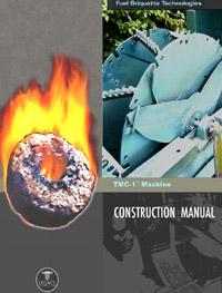 tmc-construction-manual