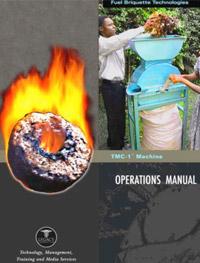 tmc-operations-manual