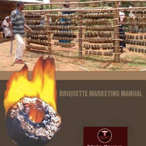 fuel-briquette-marketing-manual
