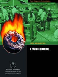 fuel-briquette-trainers-manual