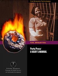 porta-press-users-manual
